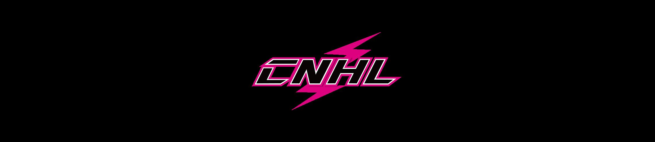 CNHL fpv banner promotion shop description mantisfpv
