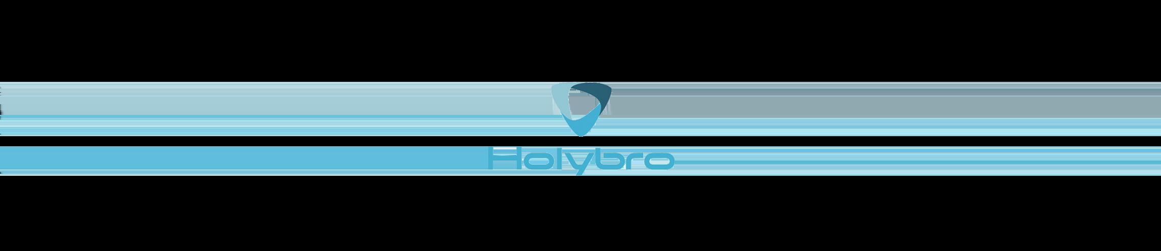 Holybro fpv banner promotion shop description mantisfpv