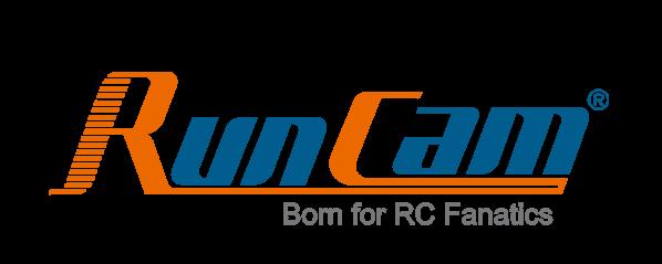 Runcam fpv banner promotion shop description mantisfpv e1632979574541