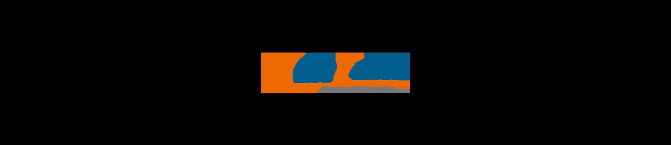 Runcam fpv banner promotion shop description mantisfpv