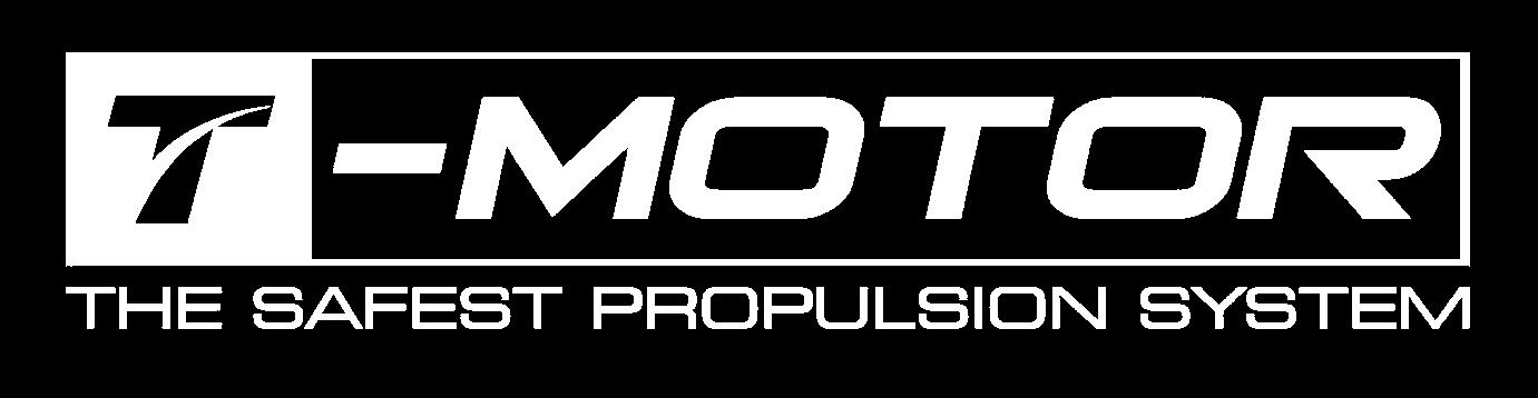 T motor logo mantis fpv
