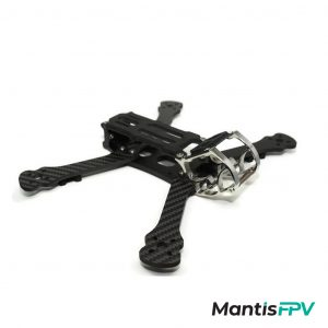 armattan frame kit rooster final1 mantisfpv