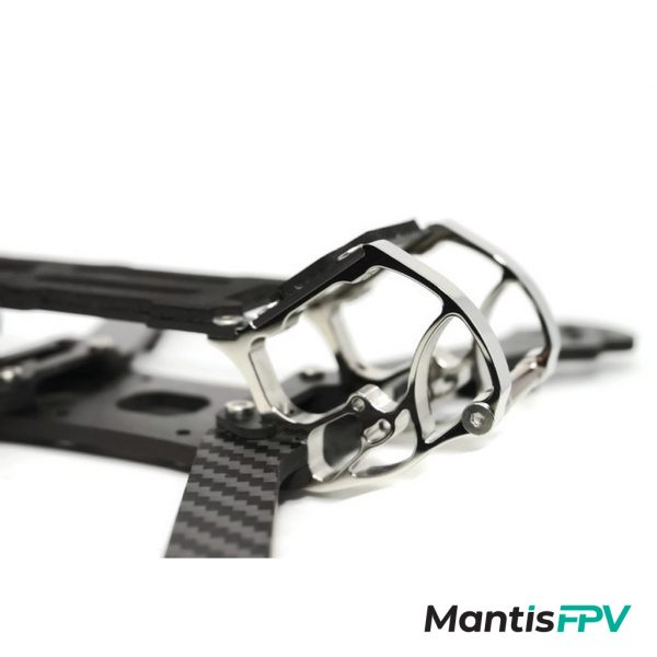 armattan frame kit rooster final2 mantisfpv