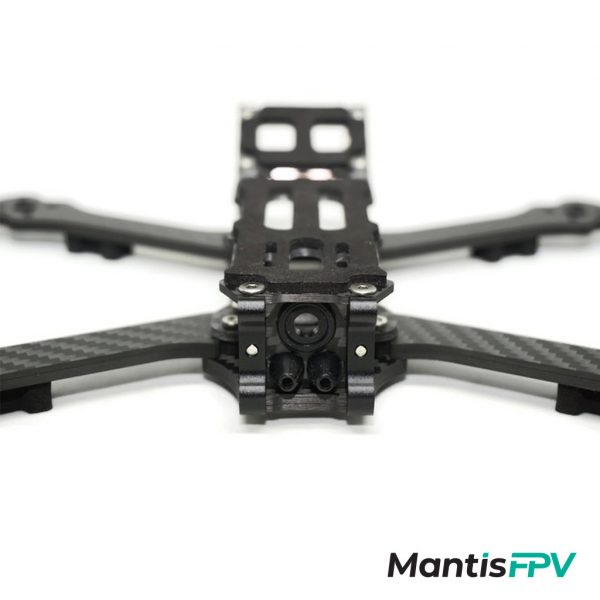 armattan frame kit rooster final3 mantisfpv