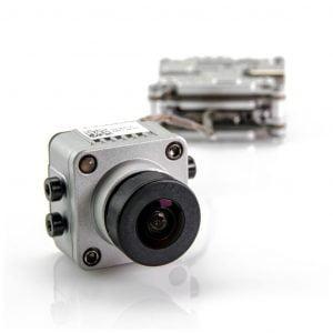 caddx vtx camera vista dji hd system final1 mantisfpv 1