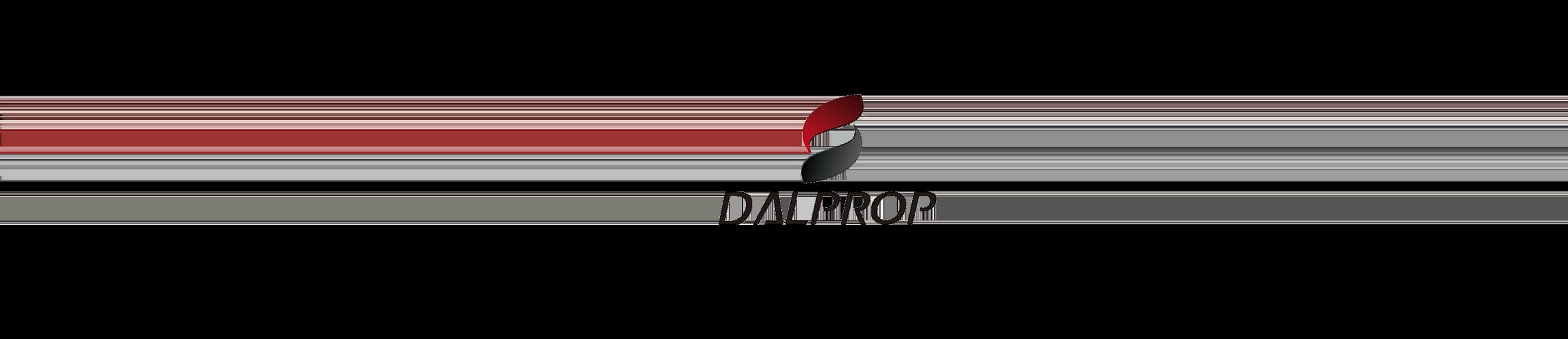 Dalprop Cyclone T3056C 3056 Prop (Set of 4) - MantisFPV
