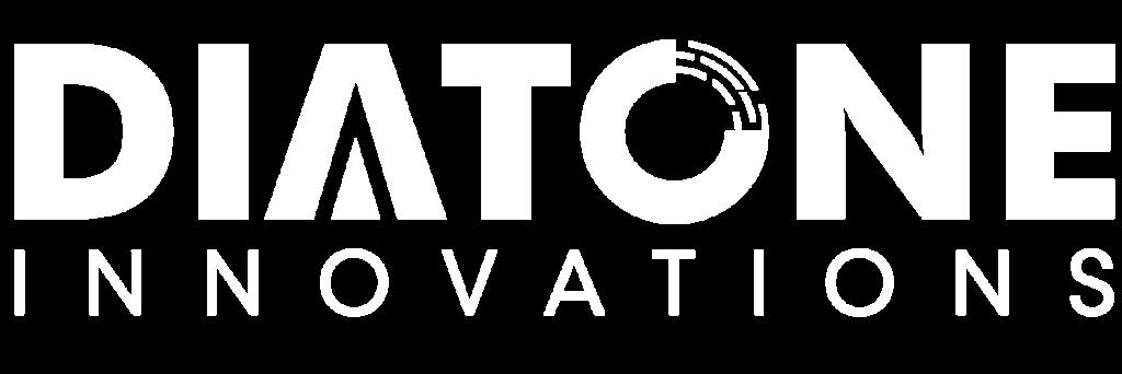 diatone innovatons logo mantisfpv
