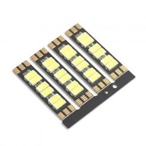 diatone led power board mamba 601w final mantisfpv 1 e1634004189811