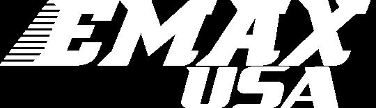 emax logo mantisfpv