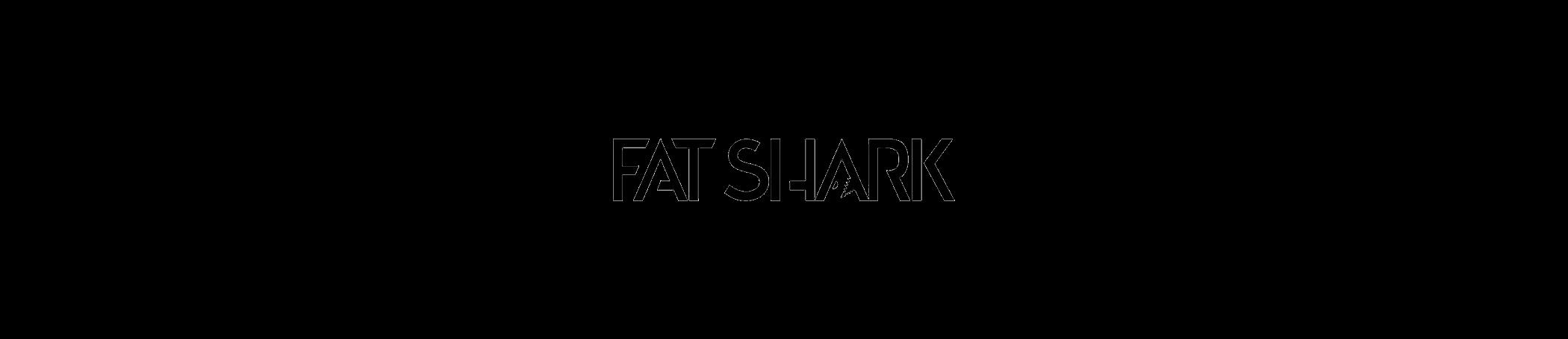 fatshark fpv banner promotion shop description mantisfpv