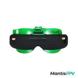 fatshark goggles attitude v5 final1 mantisfpv
