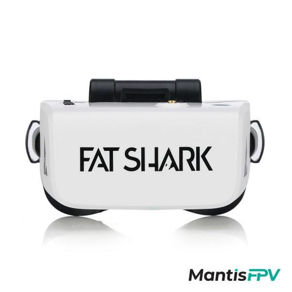 fatshark goggles scout final2 mantisfpv