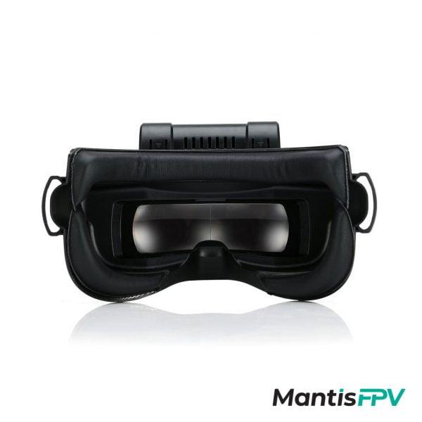 fatshark goggles scout final5 mantisfpv