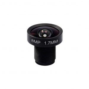 foxeer lens replacement m8 1.8 predator micro nano camera mantisfpv 2