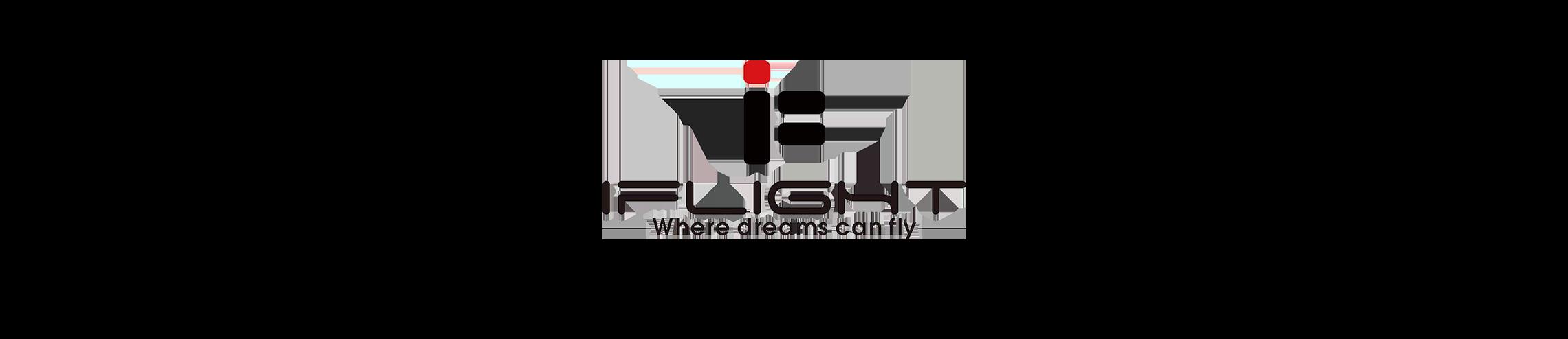 iflight fpv banner promotion shop description mantisfpv