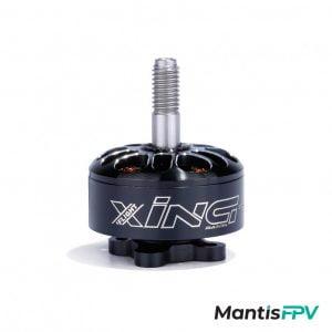 iflight motor xing race 2207 1700kv 1800kv black mantisfpv