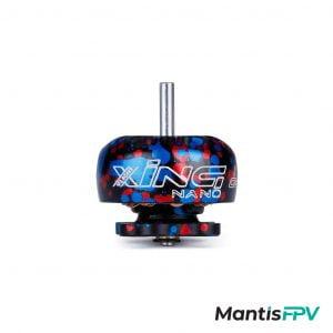 iflight xing nano 1103 8000kv 10000 motor 2 4s mantisfpv