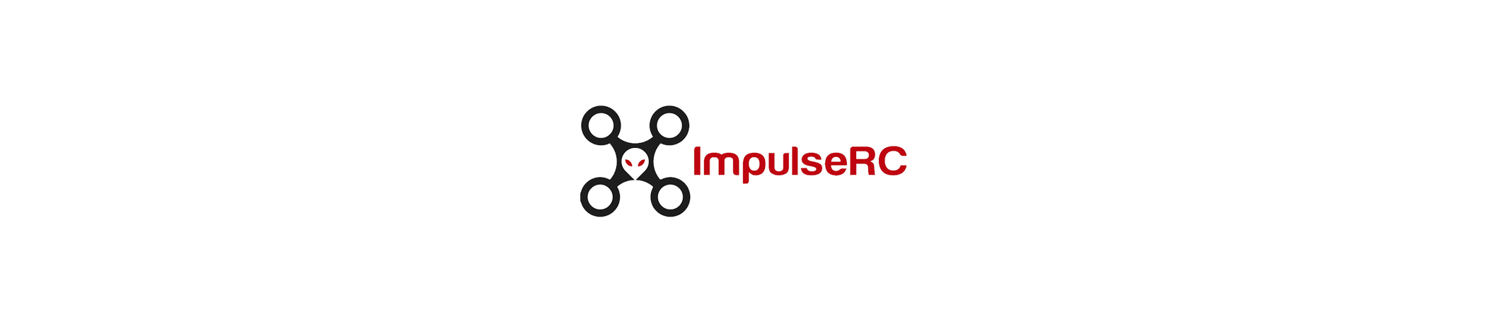 impulserc fpv banner promotion shop description mantisfpv