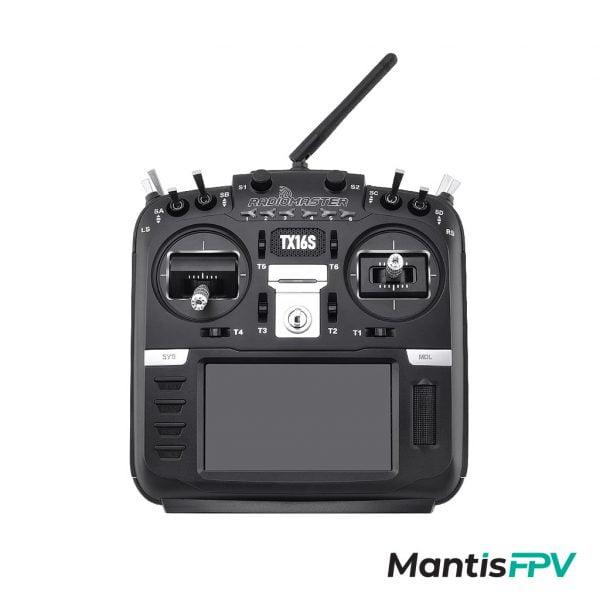 radiomaster controller tx16s opentx final1 mantisfpv