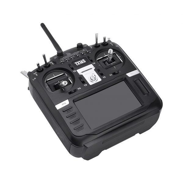 radiomaster controller tx16s opentx final2 mantisfpv 1