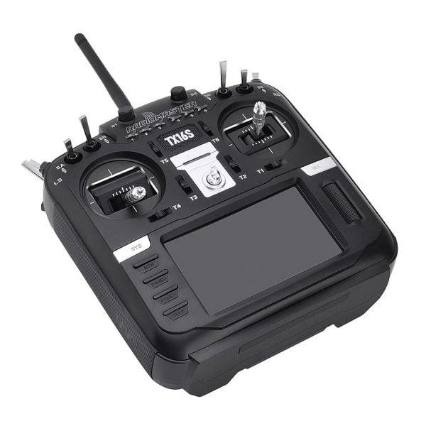 radiomaster controller tx16s opentx final2 mantisfpv 1 e1633765477735