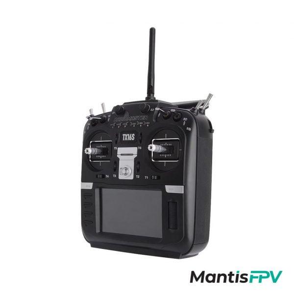 radiomaster controller tx16s opentx final5 mantisfpv