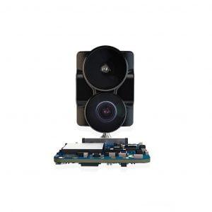 rancam camera dual 4k fpv final1 mantisfpv 1