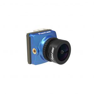 runcam phoenix 2 micro 2.1 branding product blue fpv mantisfpv 1