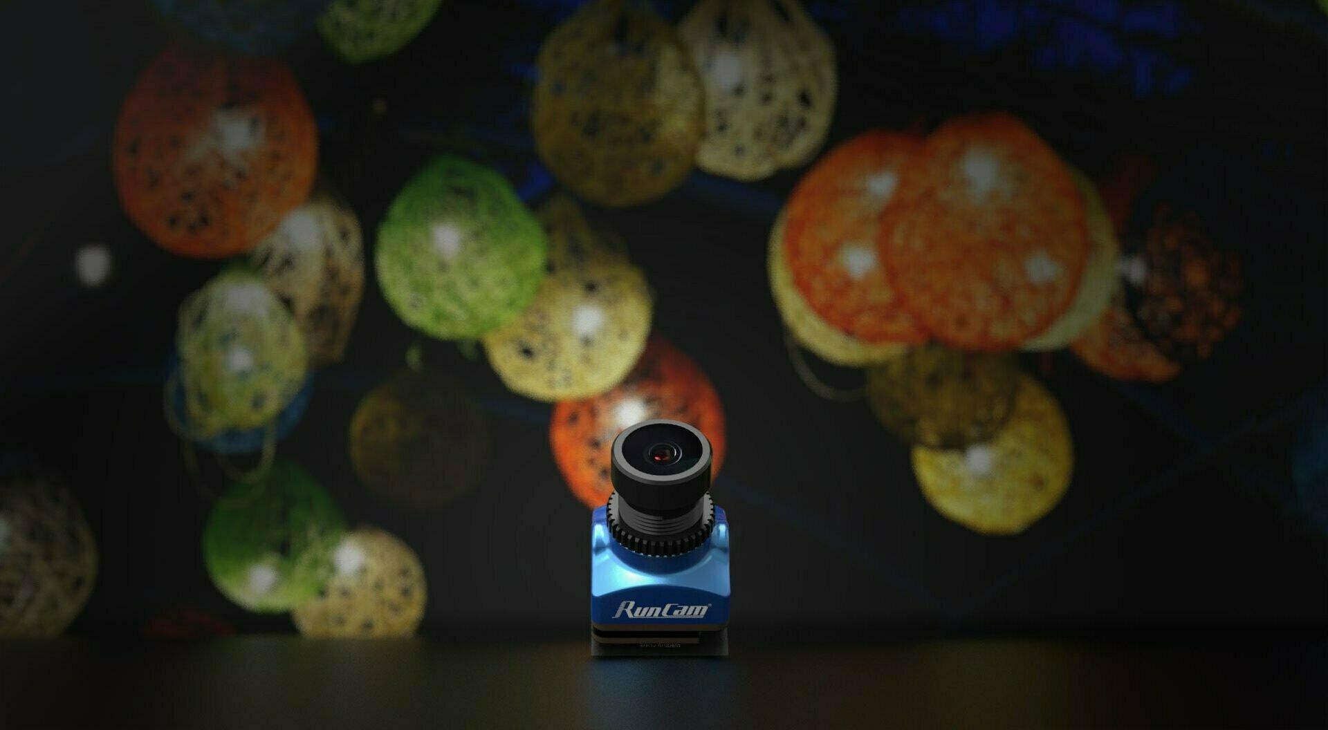 runcam phoenix 2 nano branding product fpv showcase picture mantisfpv e1590483648858