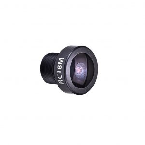 runcam rc18m fpv camera lens replacement mantisfpv 1