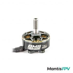T-Motor BMS Racing 2207.5/2306.5