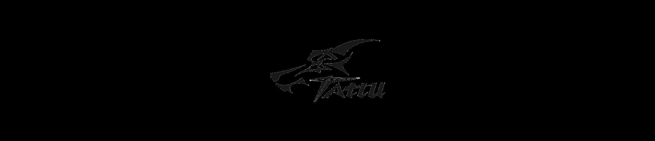 tattu fpv banner promotion shop description mantisfpv