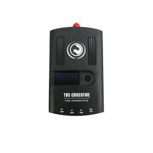 teamblacksheep tbs crossfire tx long range transmitter mantisfpv 1 1
