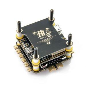 tmotor fc f722 black productimage2 mantisfpv 1