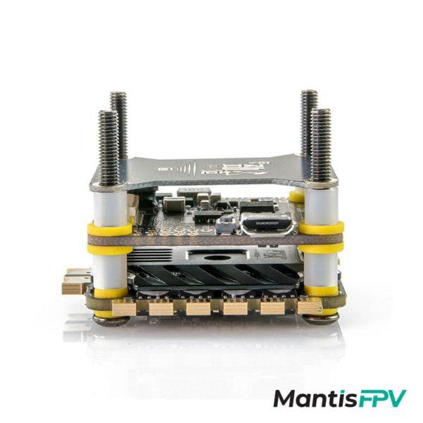 tmotor fc f722 black side mantisfpv