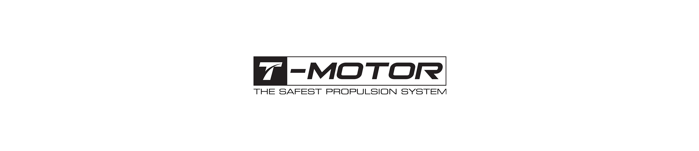 tmotor fpv banner promotion shop description mantisfpv
