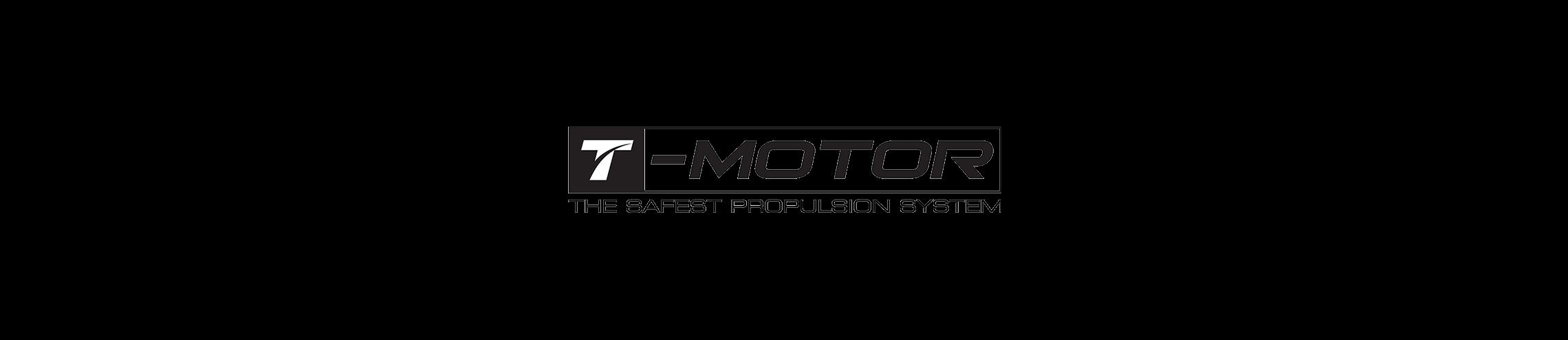 tmotor fpv banner promotion shop description mantisfpv