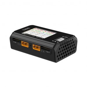 toolkitrc m6d 500w 15a dual charger final1 mantisfpv 1