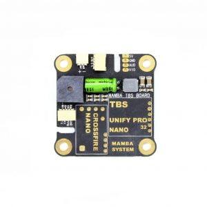 diatone tbs vtx adaptor board 30.5 mantisfpv 1 1