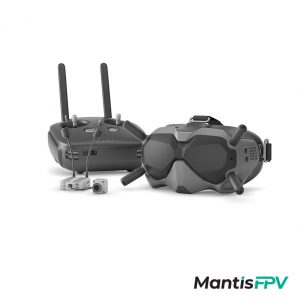 dji combo mode2 black productimage mantisfpv