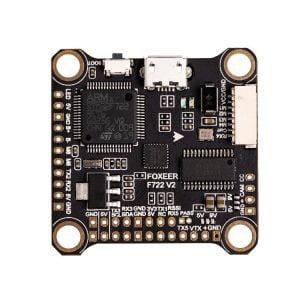 foxeer f7 flight controller mantisfpv 1 e1633839922759