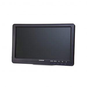 lumenier 10 1inch monitor final1 mantisfpv 1