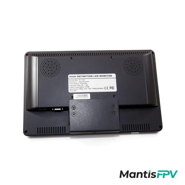 lumenier 10 1inch monitor final2 mantisfpv