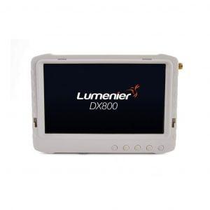 lumenier dx800 white final1 mantisfpv 1