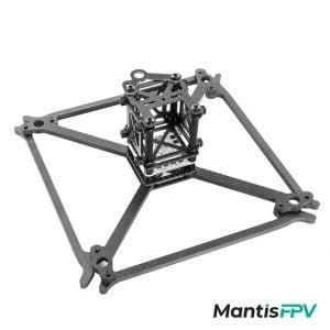 lumenier frame qav ulx carbon productimage mantisfpv