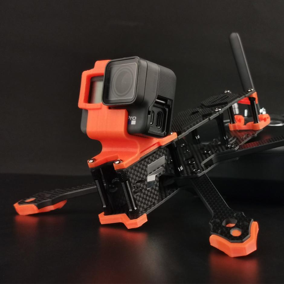 t motor arm protector desc mantisfpv