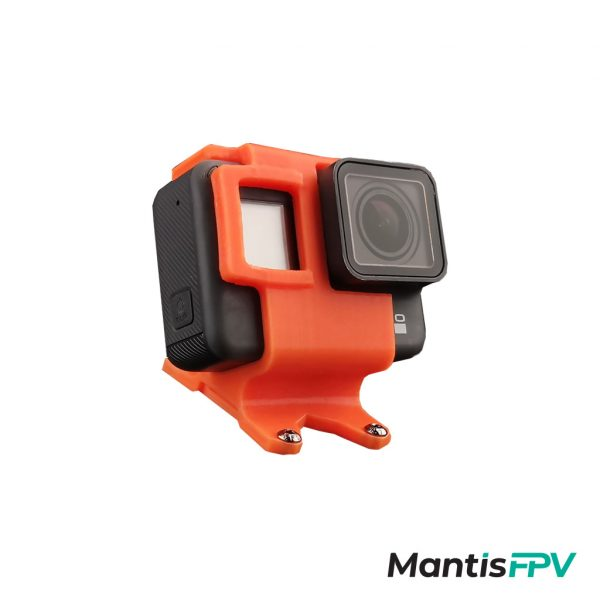 t motor gopro mount final mantisfpv 2