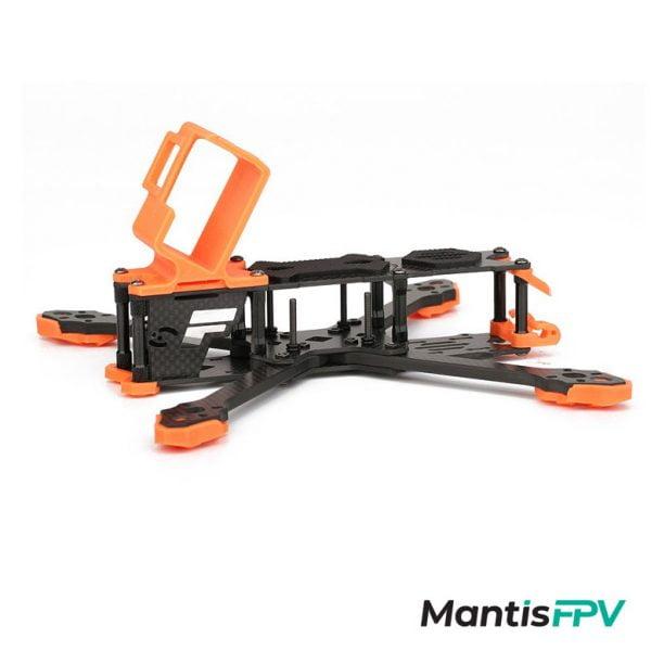T-Motor FT5 Frame 5