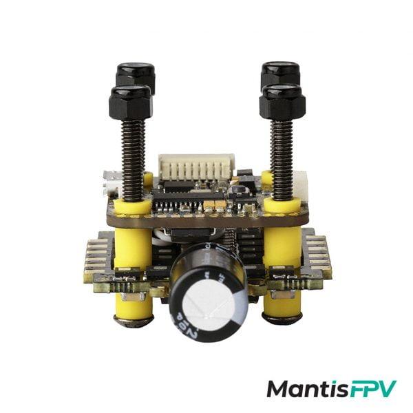 t motor mini stack mini f7f45a 20x20 esc australia mantisfpv