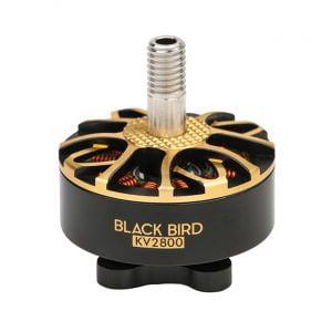 tmotor motor black bird v2 1950kv mantisfpv 1 e1633818156353